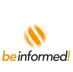 beinformed-logo-klein